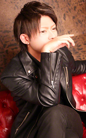 ホスト仁_01