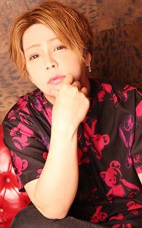 ホストHikaru_01